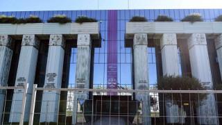 Εγκρίθηκε το νομοσχέδιο για τη δικαστική μεταρρύθμιση στην Πολωνία