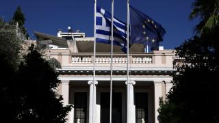 Κυβερνητικός αξιωματούχος: Κανένα διπλωματικό επεισόδιο στη Θράκη