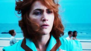 Ο Woody Allen είναι κατά βάθος γυναίκα: η Kate Winslet εξοργίζει - η απάντηση της κόρης του