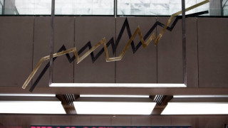 Χρηματιστήριο: Με σημαντικά κέρδη έκλεισε η τελευταία συνεδρίαση της εβδομάδας