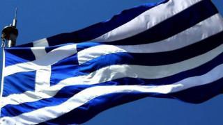 Στα επίπεδα του Νοεμβρίου 2009 τα ελληνικά ομόλογα