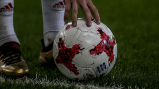Κύπελλο Ελλάδας: Το πρόγραμμα της φάσης των «16»