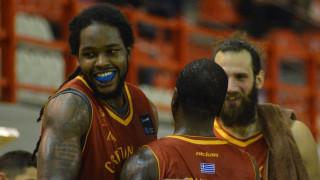 Basket League: Πέντε αγώνες στο… μενού του Σαββάτου