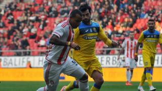 Super League: Στο Αγρίνιο όλα τα βλέμματα