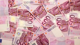 Δυσμενείς αλλαγές στο Νόμο Κατσέλη για όσους έχουν εγγυηθεί δάνειο