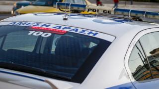Δυτική Ελλάδα: Εξαρθρώθηκε πολυμελής σπείρα που είχε διαπράξει 132 κλοπές