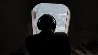 Αεροσκάφος έπεσε λίγα λεπτά μετά την απογείωσή του - Τραυματίστηκε ο πιλότος
