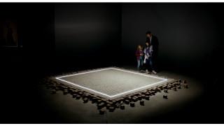 Το «Τετράγωνο» του Ρούμπεν Εστλουντ νικητής των βραβείων της Ευρωπαϊκής Ακαδημίας Κινηματογράφου
