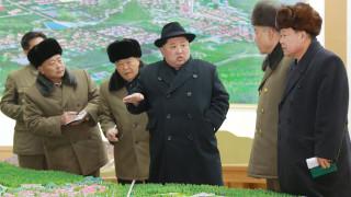 Η Σεούλ θα επιβάλει νέες μονομερείς κυρώσεις εις βάρος της Βόρειας Κορέας