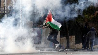 Έκρυθμη η κατάσταση στη Μέση Ανατολή – Προκλητικές δηλώσεις Νετανιάχου