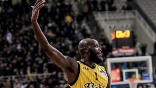 Basket League: Θριάμβευσε η ΑΕΚ επί του Ολυμπιακού, εύκολα ο Παναθηναϊκός τον Άρη