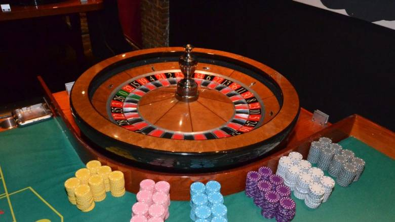 Σφοδρές αντιδράσεις για το νομοσχέδιο για τα καζίνο