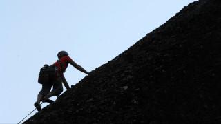 Νέες λεπτομέρειες για την τραγωδία με τον νεκρό ορειβάτη στον Όλυμπο (vid)