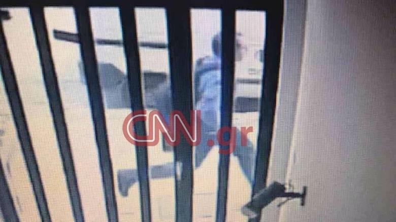 Συνελήφθησαν οι Κολομβιανοί της σπείρας που έκλεβε ιατρικά μηχανήματα (pics)