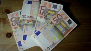 Επίδομα τέκνων: Πότε θα γίνει η πληρωμή - Τι πρέπει να γνωρίζετε