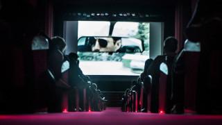 Η Σαουδική Αραβία αίρει την απαγόρευση στον κινηματογράφο