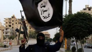 Σχεδόν 6.000 τζιχαντιστές του ISIS επιστρέφουν στην Αφρική