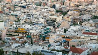 Επιστροφές φόρων για ακίνητα που βρίσκονται στο Δήμο Ψυχικού