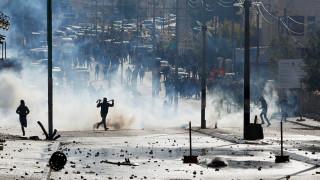 Ιερουσαλήμ, εποικισμοί, κρατούμενοι, δημογραφικό: Οι πληγές και τα αγκάθια του παλαιστινιακού