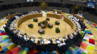 Κομισιόν: Η προσωρινή συμφωνία για το Brexit δεν είναι νομικά δεσμευτική