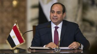 Έρχεται ο πρώτος αιγυπτιακός σταθμός πυρηνικής ενέργειας