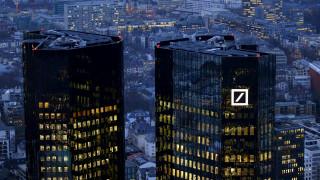 Deutsche Bank: Η επιτυχής έξοδος της Ελλάδας από το πρόγραμμα είναι το βασικό μας σενάριο