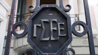 Γενική απεργία ΓΣΕΕ-ΑΔΕΔΥ την Πέμπτη - Στάση εργασίας και στα τρόλεϊ