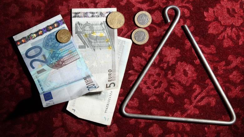 Δώρο Χριστουγέννων ΟΑΕΔ: Ξεκίνησαν οι πληρωμές