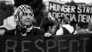 Προσφυγικό και μέτρα στήριξης των νησιών σε σύσκεψη στο Μαξίμου