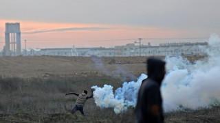 Νέες αεροπορικές επιδρομές του ισραηλινού στρατού στη Γάζα