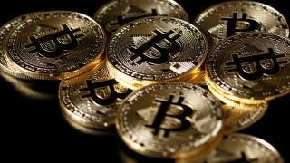 Οι κίνδυνοι του Bitcoin - Κορυφαίες εποπτικές Αρχές προειδοποιούν