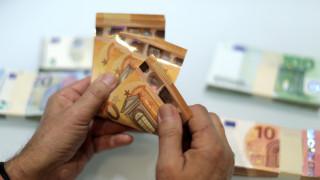 Στα 99,7 δισ. ευρώ τα «φέσια» προς το Δημόσιο παρά τις κατασχέσεις και τους πλειστηριασμούς