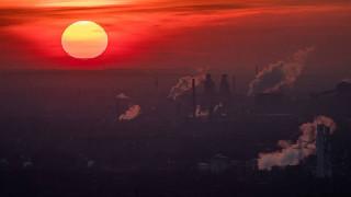 «One Planet Summit», νέα διάσκεψη για το Κλίμα στο Παρίσι
