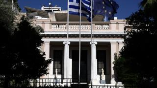 Μυτιλήνη: «Βέλη» κυβερνητικών κύκλων κατά του δημάρχου του νησιού