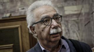 Γαβρόγλου: Βαθιά δημοκρατική μεταρρύθμιση η κατάργηση της υποχρεωτικότητας της σαρία