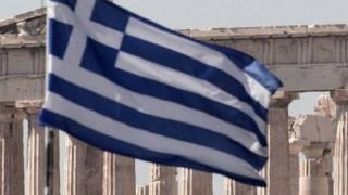 Σε χαμηλά επίπεδα 9 ετών το κόστος δανεισμού της Ελλάδος