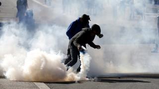 Χαμάς: Ξεκινάει η τρίτη ιντιφάντα