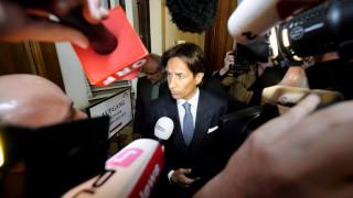 Αυστρία: Στο εδώλιο πρώην υπουργός Οικονομικών για σκάνδαλο διαφθοράς