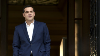Στα εγκαίνια της Τοπικής Μονάδας Υγείας στη Θεσσαλονίκη την Τετάρτη ο Τσίπρας