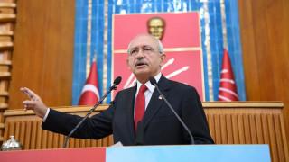Τουρκία: Θέμα νησιών στο Αιγαίο θέτει ο Κεμάλ Κιλιτσντάρογλου