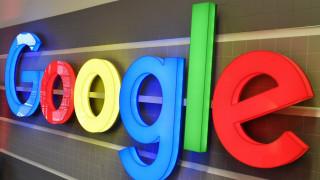Κέντρο τεχνητής νοημοσύνης στην Κίνα ανοίγει η Google