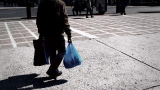 Στο «βάθρο» των στερήσεων οι Έλληνες