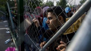 Δοκιμάζει ξανά τη συνοχή της Ευρώπης η προσφυγική κρίση