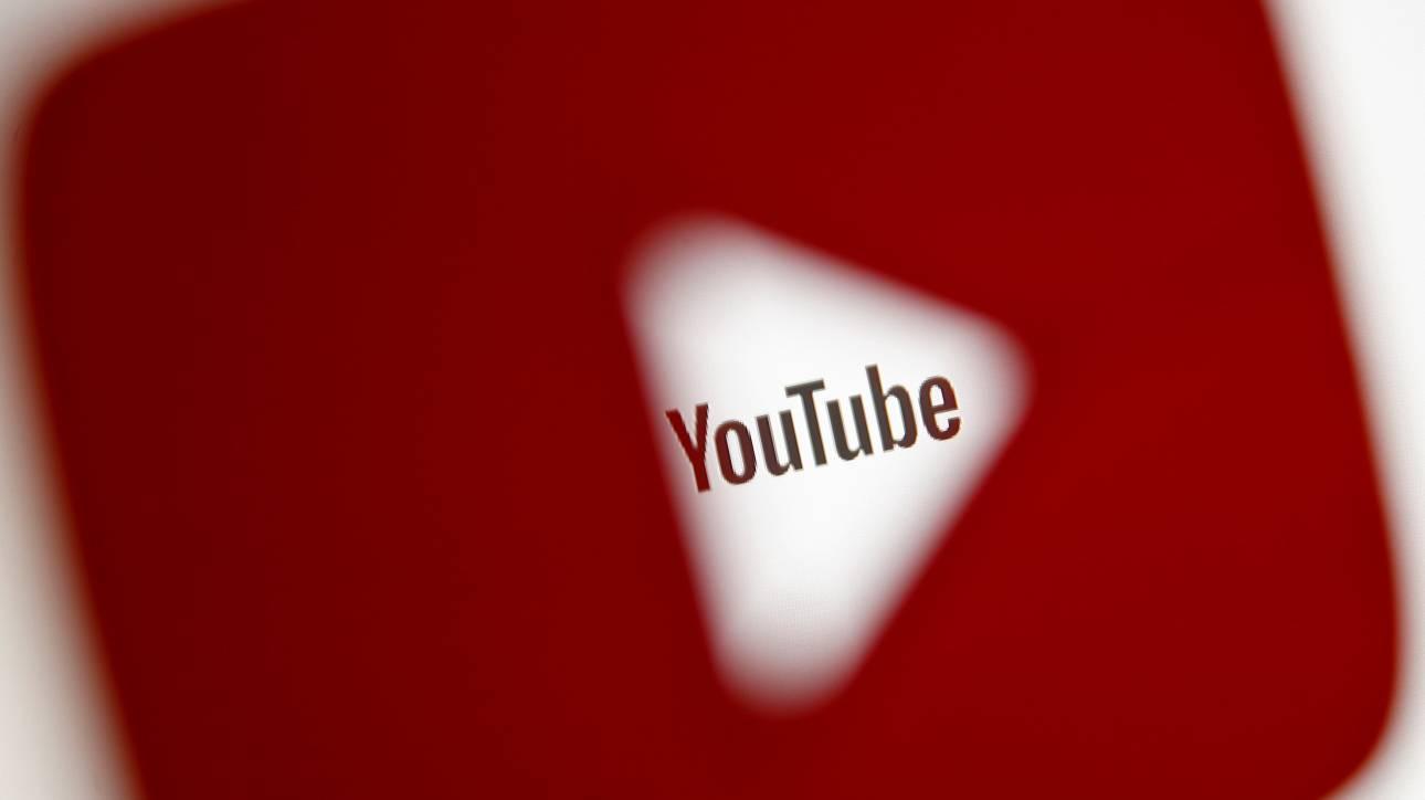 Ο εξάχρονος σταρ του youtube που κέρδισε 9 εκατομμύρια ευρώ από τα βίντεό του (vid)
