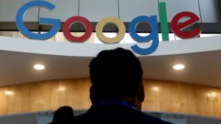 Οι αναζητήσεις των Ελλήνων στη Google για το 2017