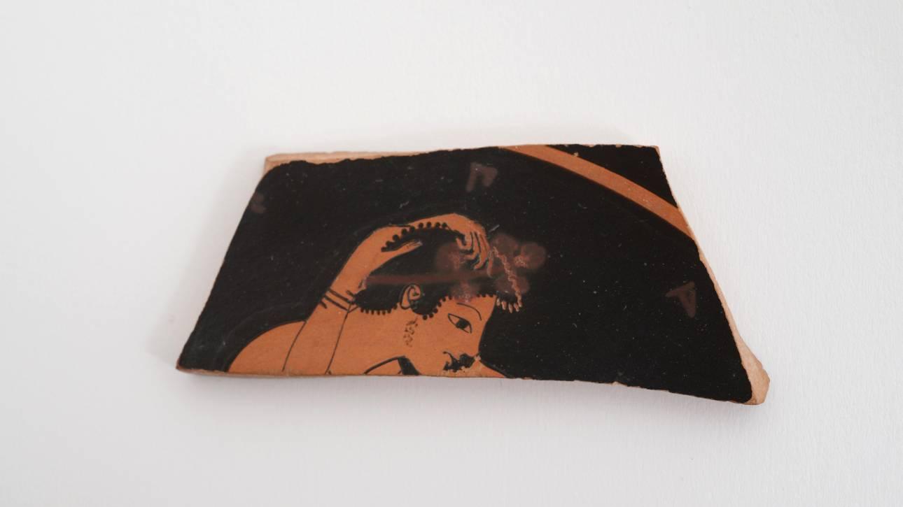 Εθνικό Αρχαιολογικό Μουσείο: την Κυριακή ο επίλογος στην Οδύσσεια