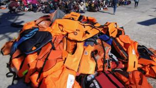 Κομισιόν κατά Τουσκ για το προσφυγικό