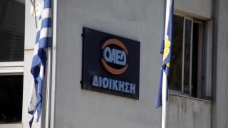 ΟΑΕΔ: Πότε ξεκινούν οι αιτήσεις για τις 7.180 θέσεις εργασίας σε 34 δήμους
