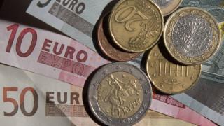 ΚΕΑ: Πότε θα καταβληθούν τα χρήματα για τον Δεκέμβριο