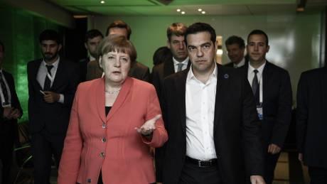 Στενεύει ο κλοιός γύρω από την Ελλάδα-Ζήτημα Σένγκεν και ποσοστώσεων ξανά στο επίκεντρο
